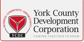 York County Development Corporation